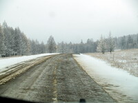 2006-10-Altay-009