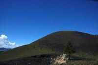 Вулкан Хоргийн-тогоо